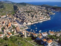HVAR -FULL DAY EXCURSION